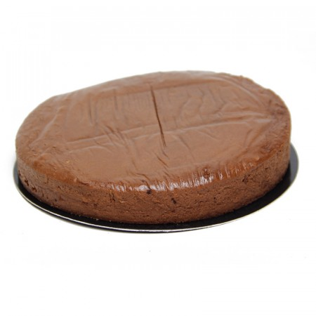 Base Tarta Choco