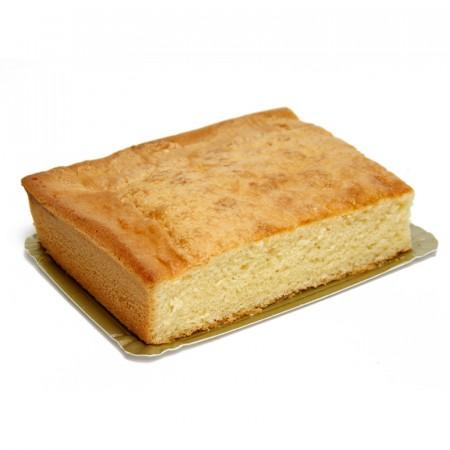 Tarta Artesana
