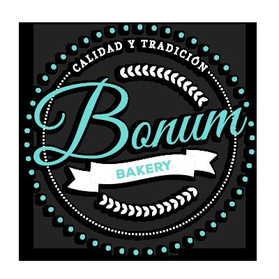 BONUM_banner.png