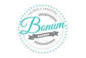 BONUM BAKERY